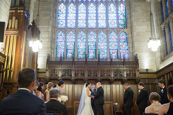bond-chapel-chicago-illinois-2