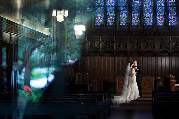 bond-chapel-chicago-illinois-6