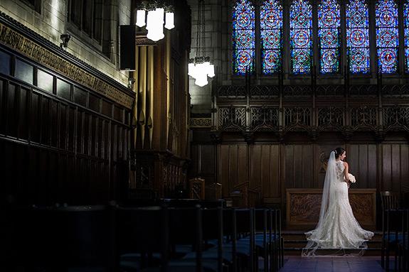 bond-chapel-chicago-illinois-7