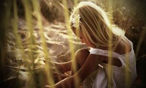 girl-in-sand