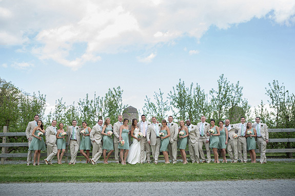 county-line-orchard-wedding-hobart-10