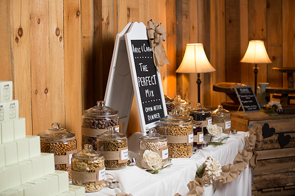 county-line-orchard-wedding-hobart-13