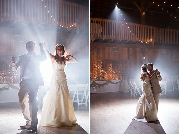 county-line-orchard-wedding-hobart-16