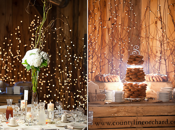 county-line-orchard-wedding-hobart-2
