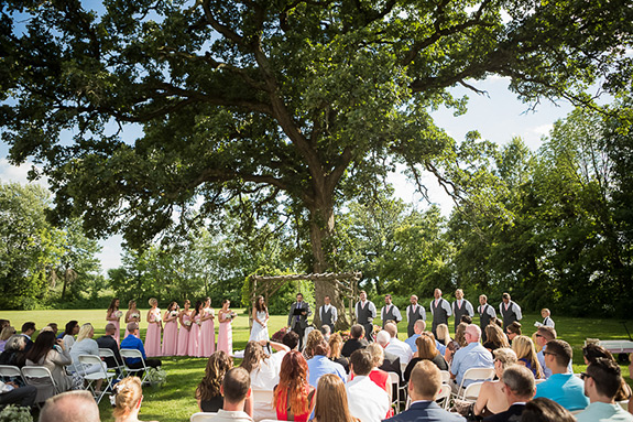 county-line-orchard-wedding-hobart-24