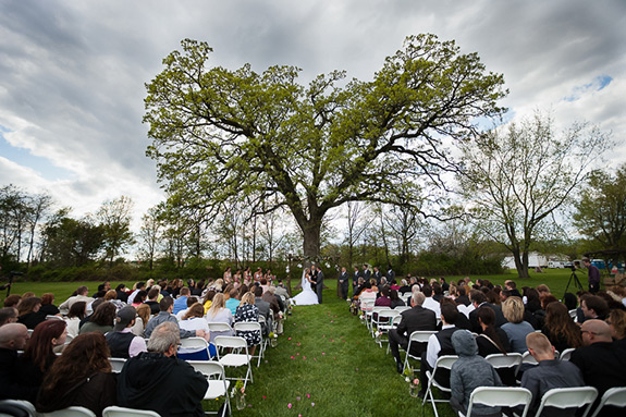 county-line-orchard-wedding-hobart-5