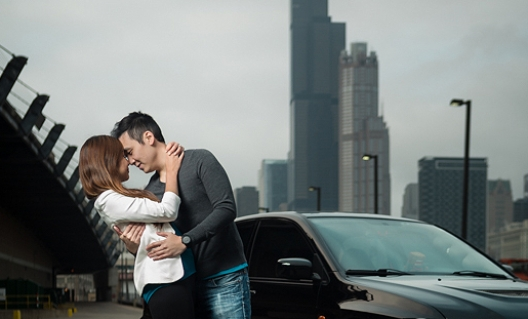 cindy-and-jack-chicago-engagement-38
