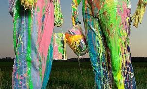 paint-bodies