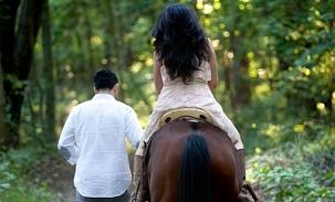 riding-horse-away