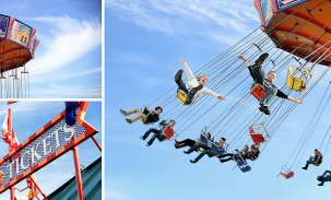 swing-ride-navy-pier