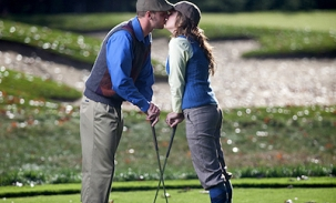 x-with-clubs-kissing
