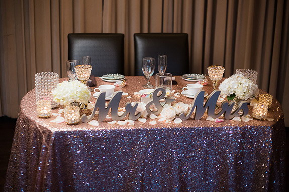 gamba-ristorante-wedding-merrillville-11
