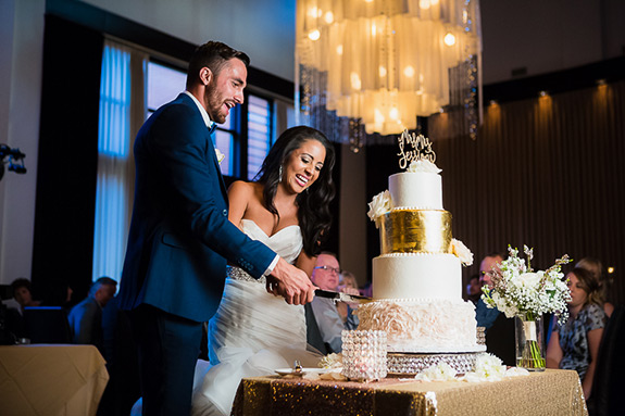 gamba-ristorante-wedding-merrillville-13