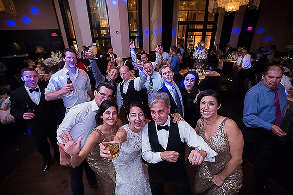 gamba-ristorante-wedding-merrillville-8