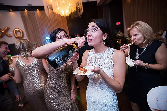 gamba-ristorante-wedding-merrillville-9