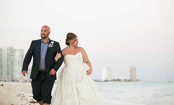 grand-park-royal-wedding-cancun-mexico-11