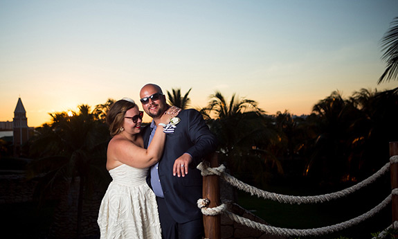grand-park-royal-wedding-cancun-mexico-14