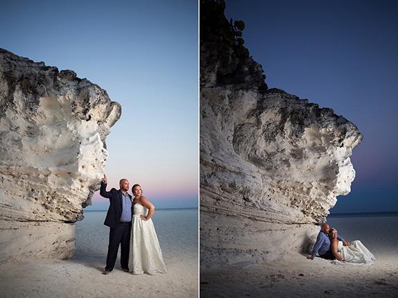 grand-park-royal-wedding-cancun-mexico-15