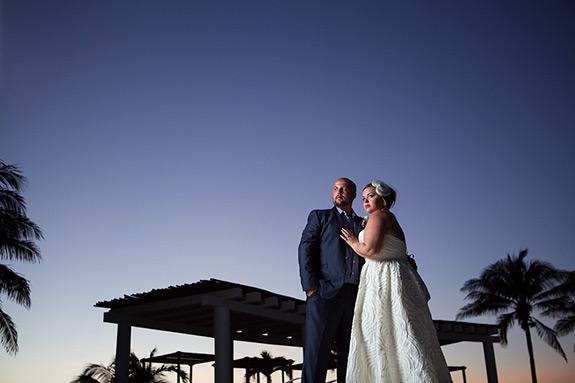 grand-park-royal-wedding-cancun-mexico-16