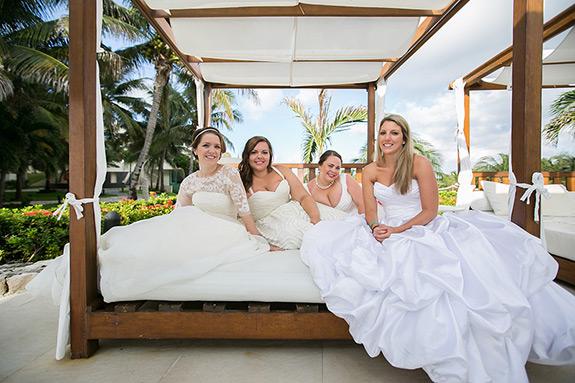 grand-park-royal-wedding-cancun-mexico-2