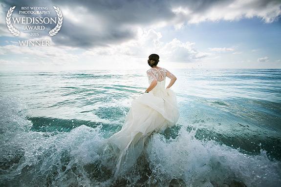grand-park-royal-wedding-cancun-mexico-4