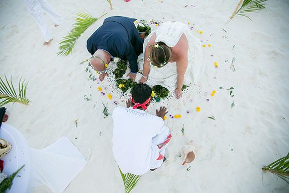 grand-park-royal-wedding-cancun-mexico-7