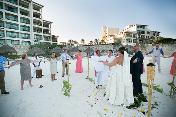 grand-park-royal-wedding-cancun-mexico-8