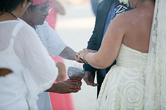 grand-park-royal-wedding-cancun-mexico-9
