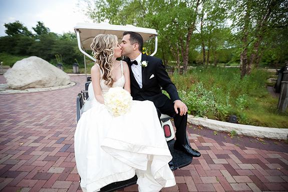 independence-grove-wedding-libertyville-2