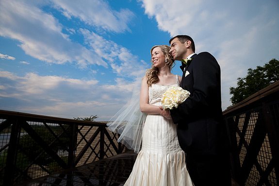 independence-grove-wedding-libertyville-3