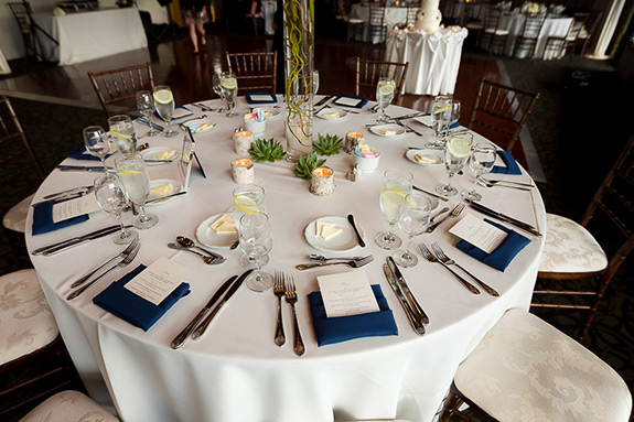 independence-grove-wedding-libertyville-5