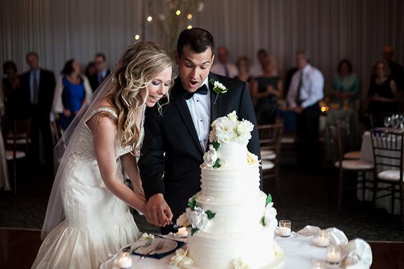 independence-grove-wedding-libertyville-6