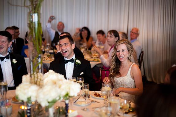 independence-grove-wedding-libertyville-8