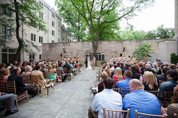 indiana-memorial-union-wedding-iu-bloomington-11