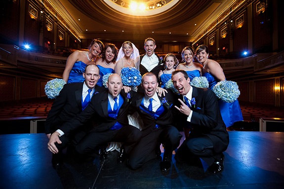 lerner-theater-wedding-elkhart-2