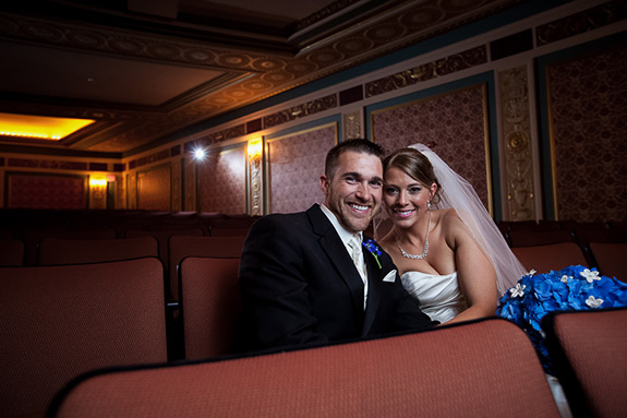 lerner-theater-wedding-elkhart-3