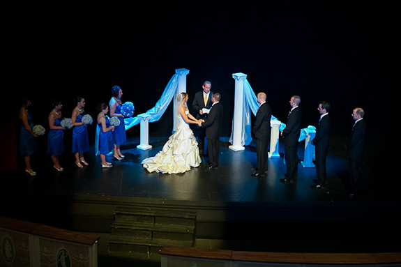 lerner-theater-wedding-elkhart-4