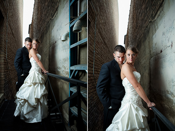 lerner-theater-wedding-elkhart-6