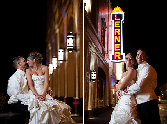 lerner-theater-wedding-elkhart-9