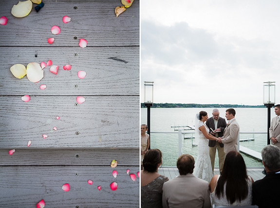 lighthouse-wedding-cedar-lake-5