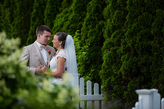 lighthouse-wedding-cedar-lake-6