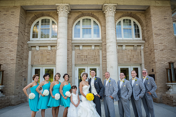 marquette-pavilion-wedding-gary-indiana-5
