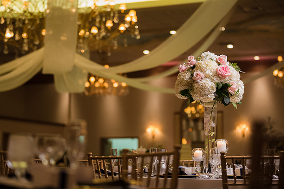 meridian-banquets-wedding-rolling-meadows-1