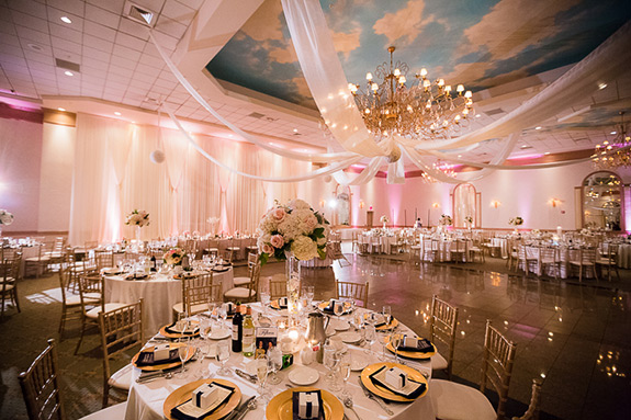meridian-banquets-wedding-rolling-meadows-7