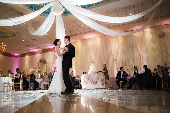 meridian-banquets-wedding-rolling-meadows-8