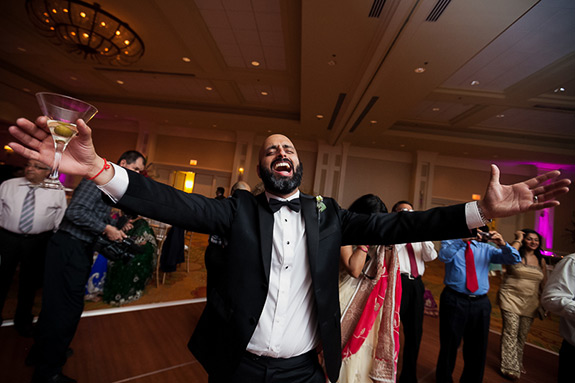 oak-brook-hills-marriott-wedding-oak-brook-hills-9