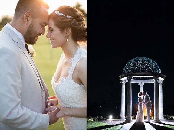 odyssey-country-club-wedding-tinley-park-10
