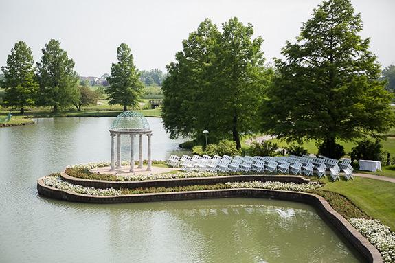 odyssey-country-club-wedding-tinley-park-2