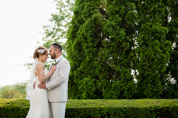 odyssey-country-club-wedding-tinley-park-4