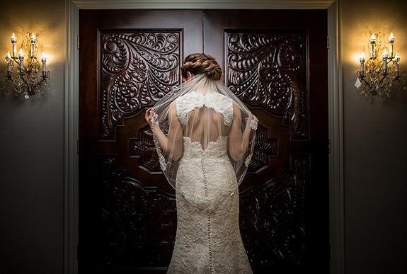 odyssey-country-club-wedding-tinley-park-5
